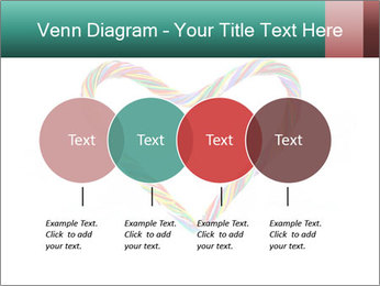0000082034 PowerPoint Templates - Slide 32
