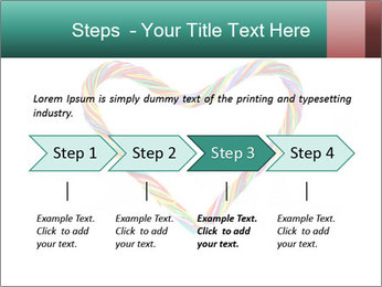 0000082034 PowerPoint Templates - Slide 4