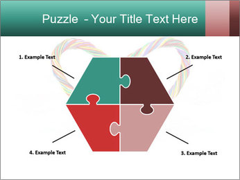 0000082034 PowerPoint Templates - Slide 40