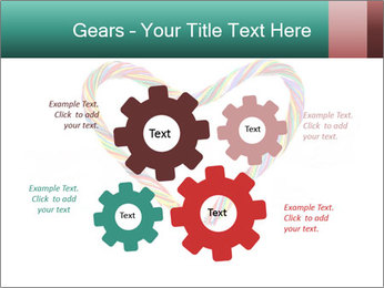 0000082034 PowerPoint Templates - Slide 47