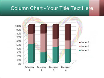 0000082034 PowerPoint Templates - Slide 50