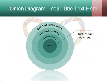 0000082034 PowerPoint Templates - Slide 61