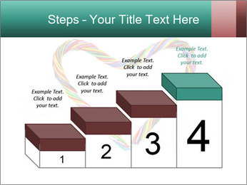 0000082034 PowerPoint Templates - Slide 64