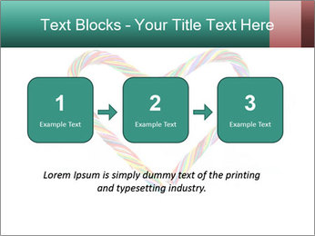 0000082034 PowerPoint Templates - Slide 71