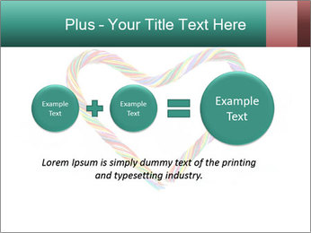 0000082034 PowerPoint Templates - Slide 75