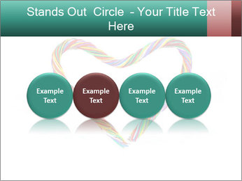0000082034 PowerPoint Templates - Slide 76