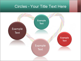0000082034 PowerPoint Templates - Slide 77