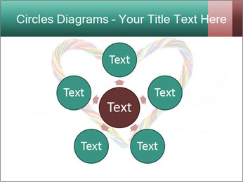 0000082034 PowerPoint Templates - Slide 78