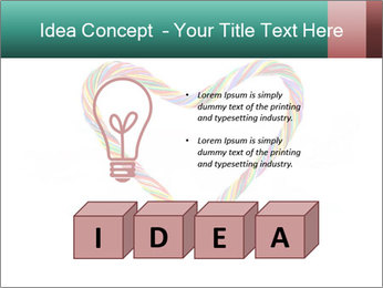 0000082034 PowerPoint Templates - Slide 80