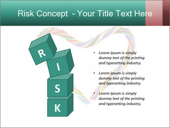 0000082034 PowerPoint Templates - Slide 81