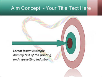 0000082034 PowerPoint Templates - Slide 83