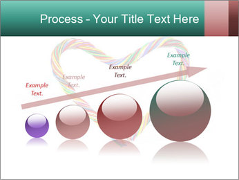 0000082034 PowerPoint Templates - Slide 87