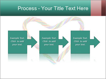 0000082034 PowerPoint Templates - Slide 88