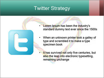 0000082034 PowerPoint Templates - Slide 9