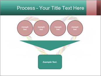 0000082034 PowerPoint Template - Slide 93