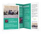 0000082035 Brochure Templates