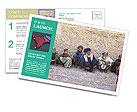 0000082035 Postcard Templates
