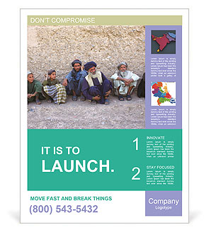 0000082035 Poster Templates