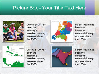 0000082035 PowerPoint Templates - Slide 14