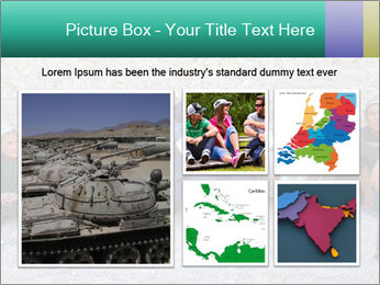 0000082035 PowerPoint Templates - Slide 19