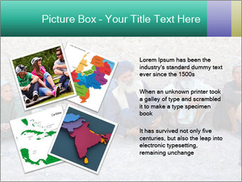 0000082035 PowerPoint Templates - Slide 23