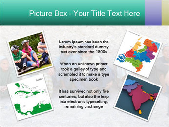 0000082035 PowerPoint Templates - Slide 24