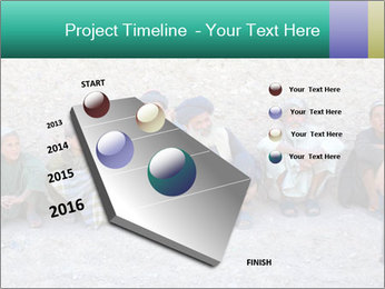 0000082035 PowerPoint Template - Slide 26