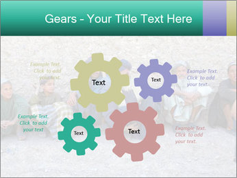 0000082035 PowerPoint Templates - Slide 47
