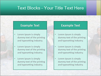 0000082035 PowerPoint Templates - Slide 57