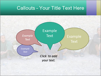 0000082035 PowerPoint Template - Slide 73