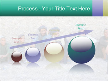 0000082035 PowerPoint Template - Slide 87