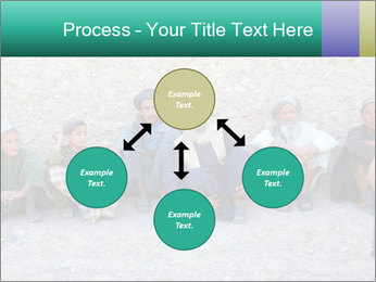 0000082035 PowerPoint Templates - Slide 91