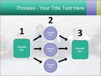 0000082035 PowerPoint Templates - Slide 92