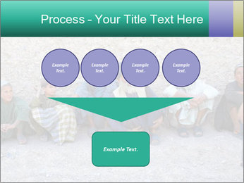 0000082035 PowerPoint Templates - Slide 93