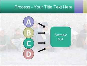 0000082035 PowerPoint Template - Slide 94