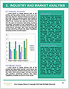 0000082035 Word Template - Page 6