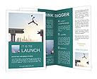 0000082036 Brochure Template