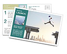 0000082036 Postcard Template