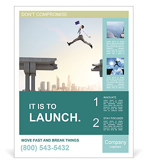 0000082036 Poster Template