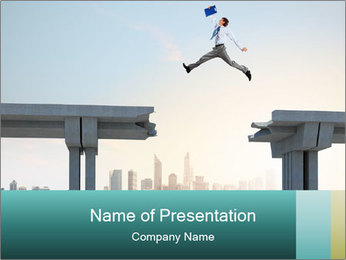0000082036 PowerPoint Template - Slide 1