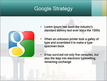 0000082036 PowerPoint Templates - Slide 10