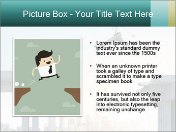 0000082036 PowerPoint Templates - Slide 13