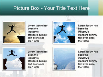 0000082036 PowerPoint Templates - Slide 14