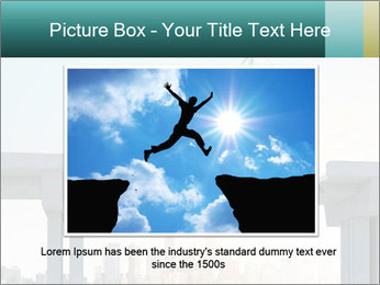 0000082036 PowerPoint Template - Slide 15