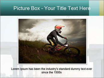 0000082036 PowerPoint Template - Slide 16