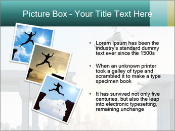 0000082036 PowerPoint Template - Slide 17