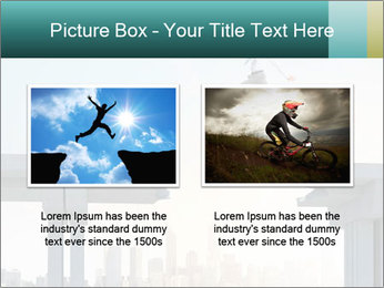 0000082036 PowerPoint Template - Slide 18