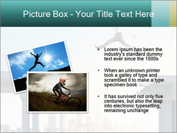 0000082036 PowerPoint Templates - Slide 20