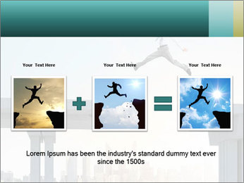 0000082036 PowerPoint Templates - Slide 22