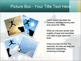 0000082036 PowerPoint Templates - Slide 23